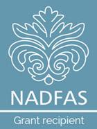 NADFAS grant recipient