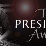 President's Award for Endangered Crafts